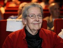 France: Décès de Josette Audin, veuve de Maurice Audin, mort sous la torture en Algérie