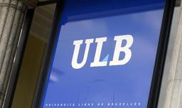 L'ULB dénonce la prime aux kots qui exclut Bruxelles