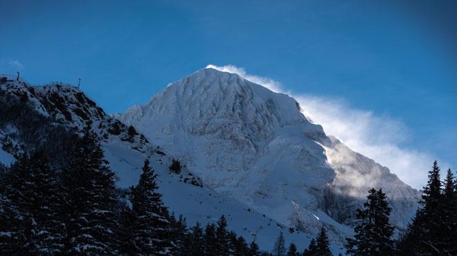 Drame en Italie: un Belge de 24 ans meurt dans une avalanche