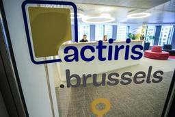 Le nombre de jeunes chercheurs d'emploi au plus bas depuis 1990 à Bruxelles
