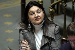 La ministre Marghem favorable à la proposition de