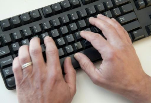 Haine sur internet: Jeuxvideo.com va se plier au code de conduite de l'UE