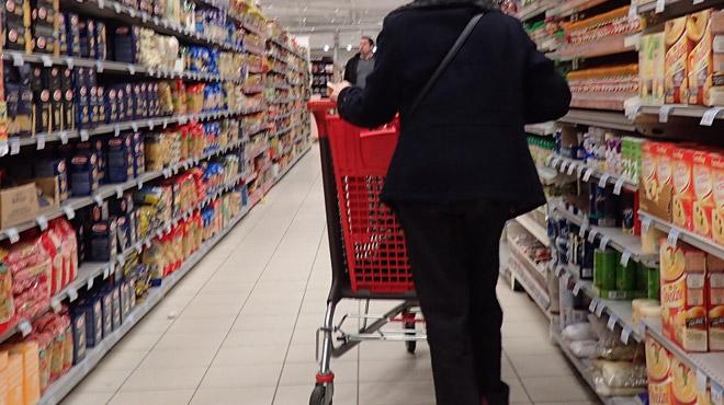 Pouvoir d'achat: participez à notre grande enquête RTL INFO