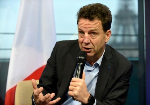 Le patronat français veut plus de convergence fiscale en Europe