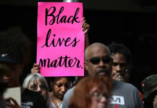 USA: pas de poursuites contre un policier qui avait abattu un Noir