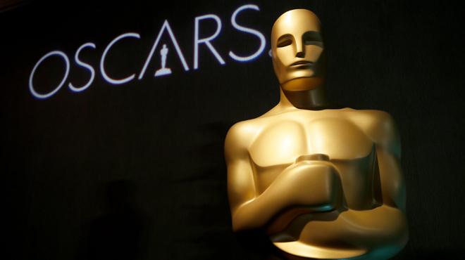 C'est officiel, la 91e cérémonie des Oscars se passera d'animateur: une première fois en 30 ans