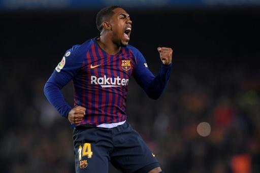 Coupe du Roi: Barça et Real dos à dos pour l'acte I des clasicos