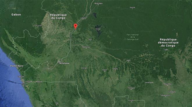 Massacre de centaines de personnes à Yumbi en République démocratique du Congo à la mi-décembre: qui et pourquoi?