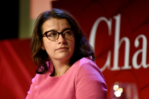 Affaire Baupin: Cécile Duflot raconte une