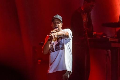 USA: Jay-Z et son avocat à la rescousse de 21 Savage