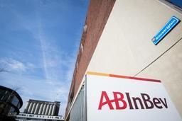 AB Inbev à la recherche de main d'oeuvre pour son usine de Louvain
