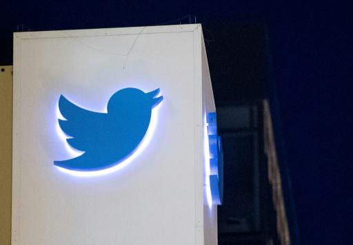 Twitter fait mieux que prévu mais l'action chute