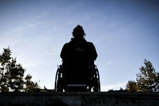 Etre parent et handicapé: compliqué, mais pas impossible