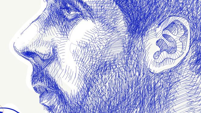 Procès Nemmouche - LE DIRECT: un témoin parle de sa rencontre avec l'accusé, un mois avant l'attentat au Musée juif