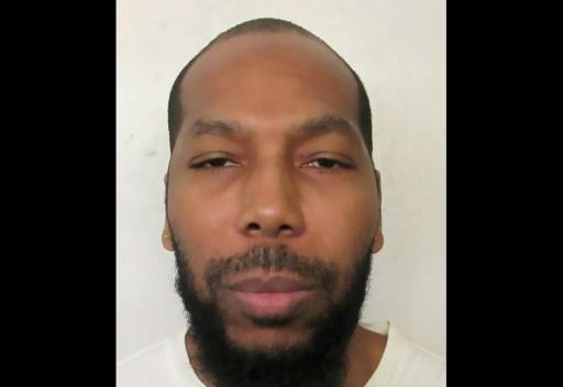 USA : exécution du condamné à mort qui réclamait la présence d'un imam jusqu'au bout