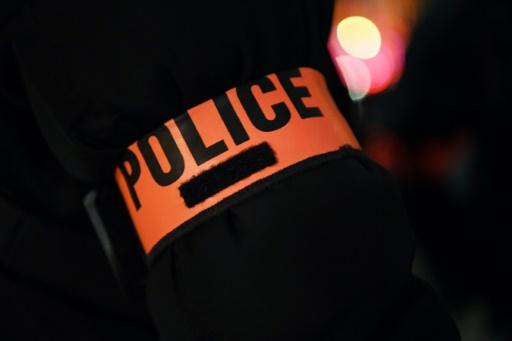 Deux lycéennes portées disparues depuis quatre jours près de Lyon