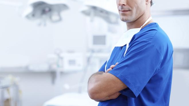 Pénurie criante de dentistes dans plusieurs provinces de la Wallonie