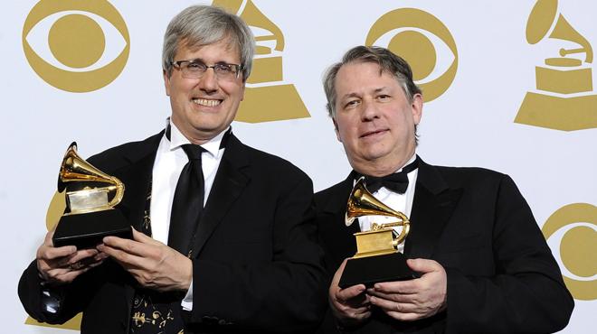 Grammy Awards: les rappeurs et les femmes rafleront-ils (enfin) la mise?