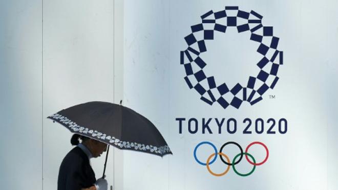 Tokyo 2020 : assez de métal recyclé pour fabriquer toutes les médailles