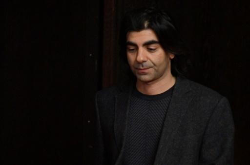 Berlinale : Fatih Akin suscite le malaise avec un film sur un tueur en série
