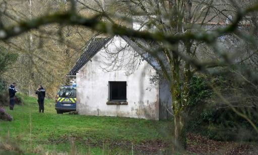 Tentative d'incendie chez Ferrand: un cran supplémentaire dans l'antiparlementarisme