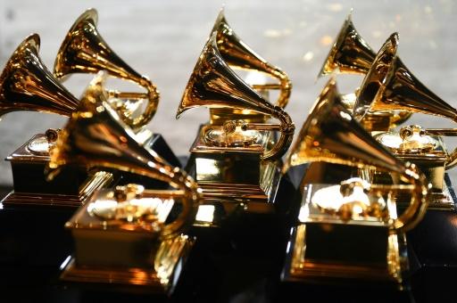 Grammy Awards 2019: les vainqueurs dans les principales catégories