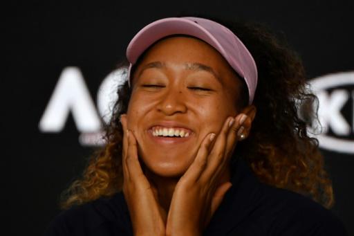 Classement WTA: le top 100 inchangé
