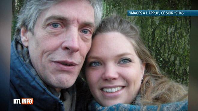 Philippe apprend le suicide de sa fille sur les réseaux sociaux 12 jours plus tard: