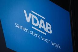 Le nombre d'offres d'emploi à la baisse au VDAB