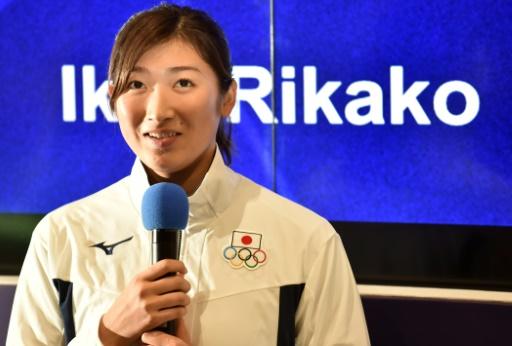 JO-2020: la nageuse Ikee stoppée par la leucémie, le Japon sous le choc