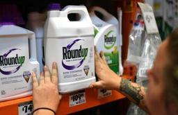 Glyphosate: compromis au sein de l'UE pour plus de transparence dans l'évaluation scientifique