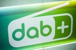 La technologie DAB+ encore trop peu connue du public