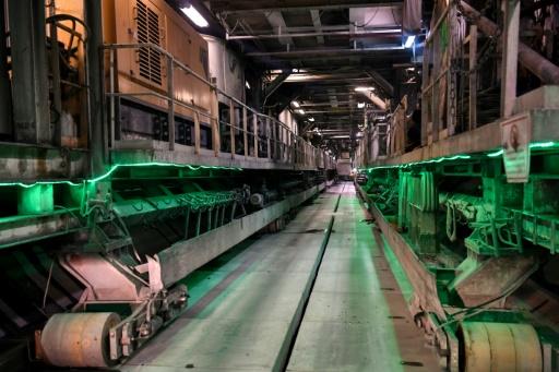 Le projet Lyon-Turin, pas rentable selon des experts italiens