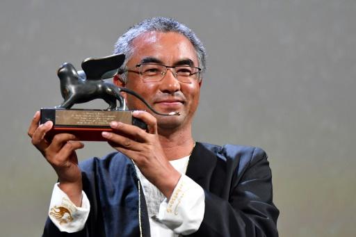 Le 25e festival des cinémas d'Asie de Vesoul sacre