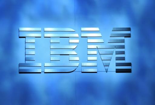 L'intelligence artificielle d'IBM moins convaincante qu'un humain
