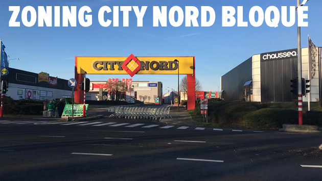 city-nord-greve-nationale