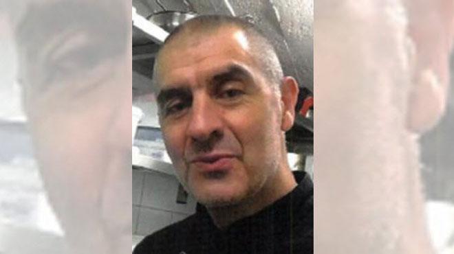 Disparition de Fausto à Bruxelles: l'avez-vous vu ?