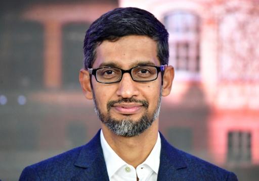 USA: Google promet 13 milliards de dollars d'investissements en 2019
