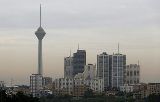 L'Iran devrait pouvoir récupérer ses actifs gelés aux États-Unis