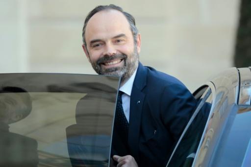 Agriculture, grand débat: Philippe dans le Finistère jeudi soir et vendredi