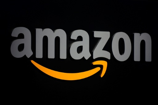 Amazon visé par une enquête autrichienne pour abus de position dominante