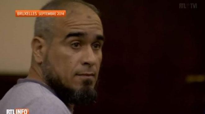 La justice belge enquête à nouveau sur le terroriste Rachid Benomari: des auditions ont été réalisées au Kenya