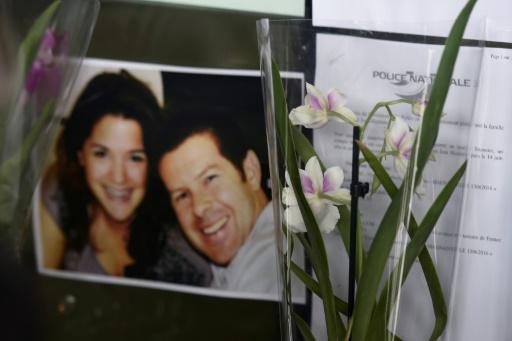 Policiers tués à Magnanville en 2016: deux hommes laissés libres après leur garde à vue