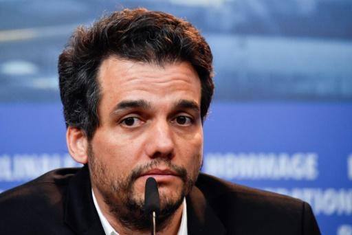 Un film aux accents anti-Bolsonaro à la Berlinale