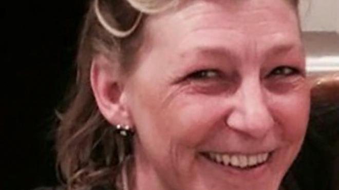 Les parents d'une victime du Novitchok réclament des comptes au gouvernement britannique: