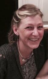 GB: les parents d'une victime du Novitchok réclament des comptes au gouvernement