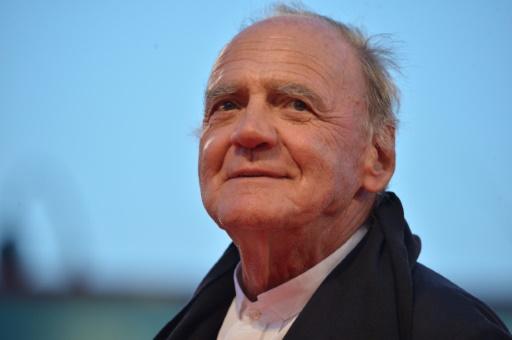 Bruno Ganz, l'acteur suisse qui incarna Hitler à l'écran