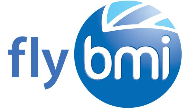 Flybmi met la clé sous la porte — Ecosse