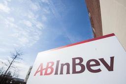 AB InBev convertit en biocarburant de l'alcool résiduel issu de ses bières 0%