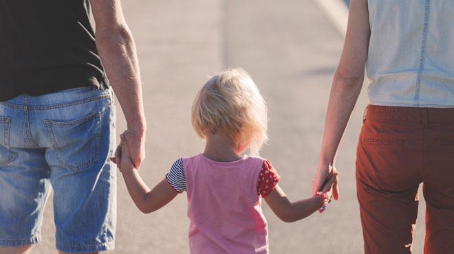 Le congé parental de plus en plus populaire: voici la formule la plus demandée